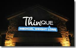 Thinique 02