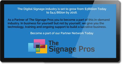 Signage Pros 04