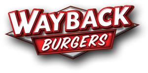 Wayback Burgers International