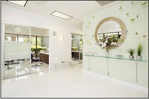 Suite Salon 04