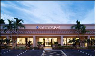 Suite Salon 05