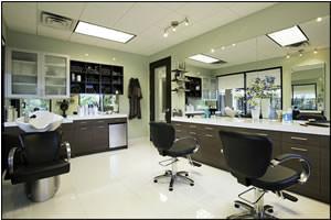 Suite Salon 07