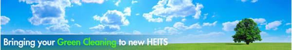 HEITS 04