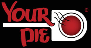 Your Pie Franchising LLC