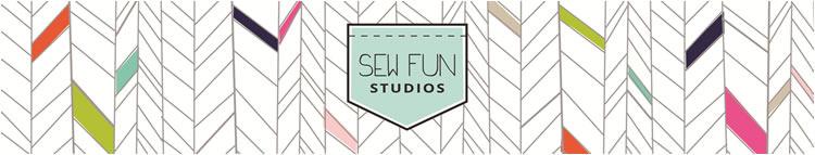 SEW FUN STUDIOS 06