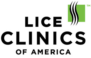 Lice Clinics of America™