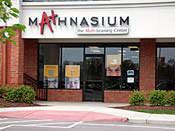 Mathnasium 01