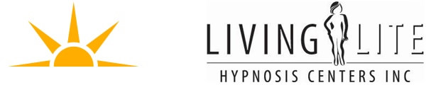 Living Lite 02