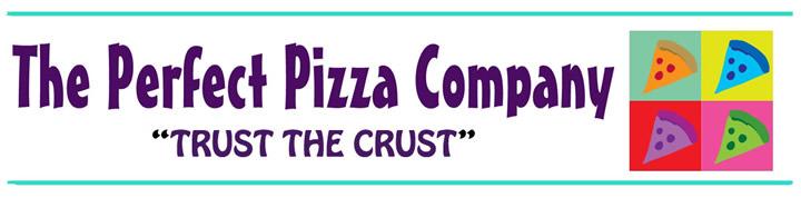 The Perfect Pizza Company 01
