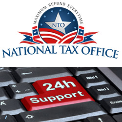 National Tax Office 02