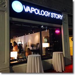 Vapology Story 04