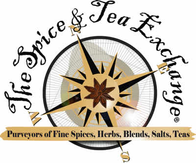 The Spice & Tea Exchange Franchise Opportunity