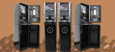 Coffee Machines USA 03