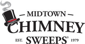 Midtown Chimney Sweeps