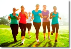 EnVie Fitness 05