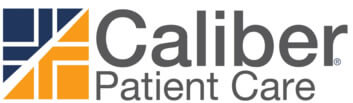 Caliber Patient Care