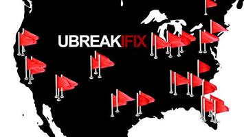 uBreakiFix 01