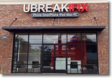 uBreakiFix 02
