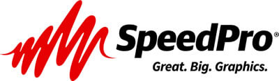 SpeedPro Imaging