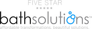 Five Star Bath Solutions Franchise Opportunity