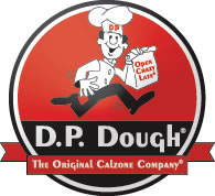 DP Dough 05