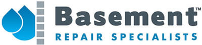 Basement Repair Specialists