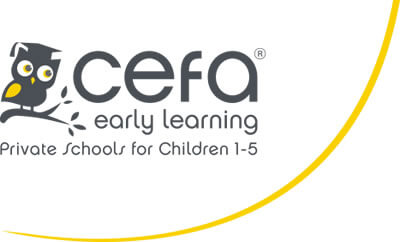 CEFA Education Systems
