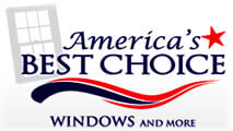 America's Best Choice Windows and More