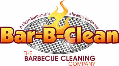 Bar-B-Clean Franchise Opportunity