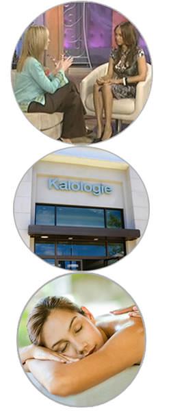 Kalologie 360 Spa 01