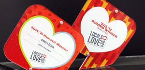 Locals Love Us 03