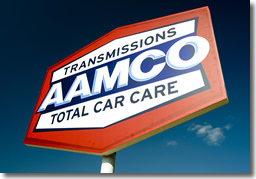 Aamco 01