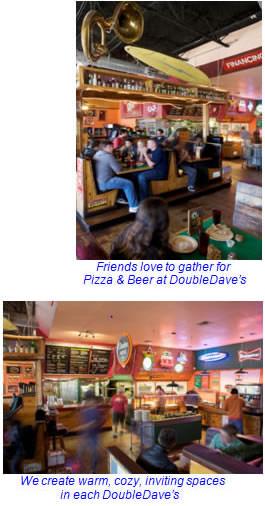 DoubleDaves Pizzaworks 071