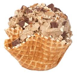 Sub Zero Ice Cream 03