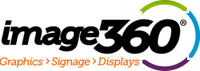 Image360 Franchise Opportunity