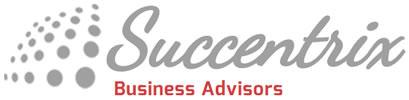 Succentrix Business Advisors 01