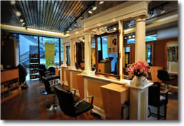 Noufal Hair Color Studio Franchise 02