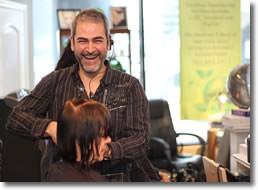 Noufal Hair Color Studio Franchise 04