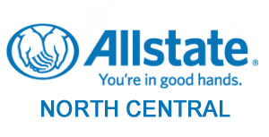 Allstate Insurance Company - North Central