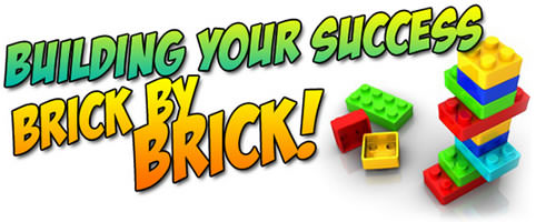 Bricks and Minifigs 02