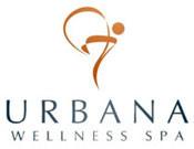 Urbana Wellness