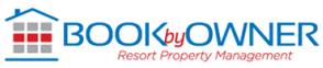 Book by Owner Resort Property Management