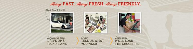 Farm Stores Franchising, LLC 03