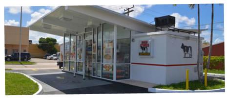 Farm Stores Franchising, LLC 04