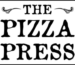 The Pizza Press Franchise Opportunity