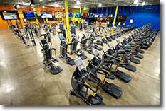 Charter Fitness 02