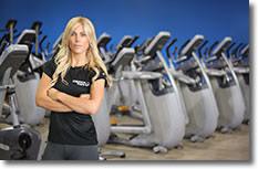 Charter Fitness 03