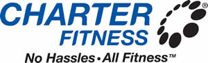 Charter Fitness Franchise Opportunity