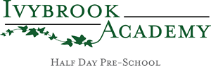 Ivybrook Academy Franchise Opportunity