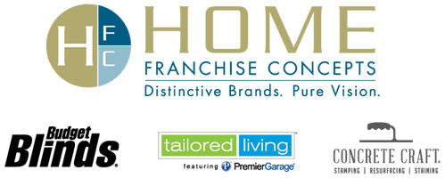 Home Franchise Concepts 08